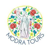 Modra Tours